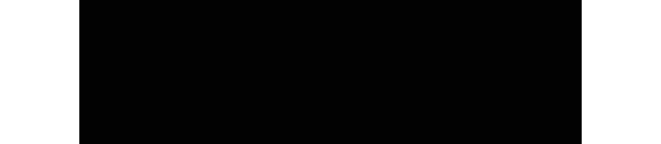 【イベント】ポタフェス2018Winter東京・秋葉原出展のお知らせ